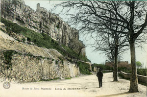 ancien-mornas3